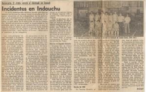 19821108 Hoja del Lunes