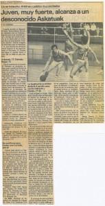 19821109 Deia