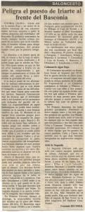 19821109 Egin