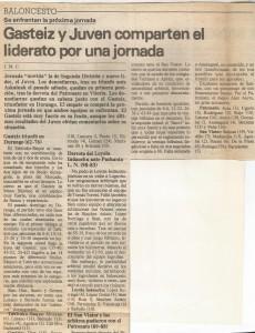 19821115 Deia
