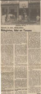 19821115 Hoja del Lunes