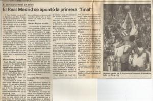 19821121 Deia