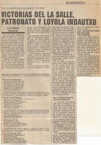 19821122 Correo