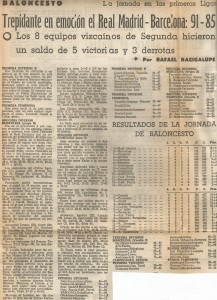 19821122 Hierro