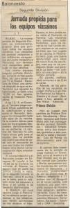 19821128 Gaceta