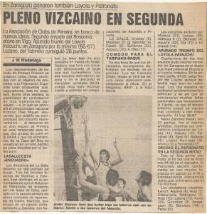 19821129 Correo