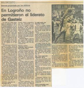 19821129 Deia