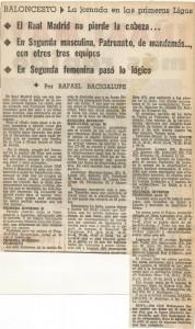 19821129 Hierro
