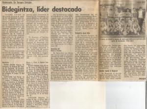 19821129 Hoja del Lunes