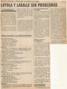 19821206 Correo