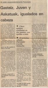 19821207 Deia