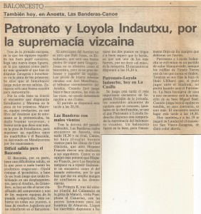 19821211 Deia