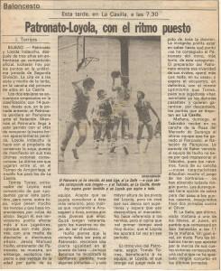 19821211 Gaceta