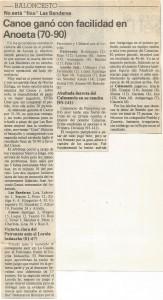 19821212 Deia