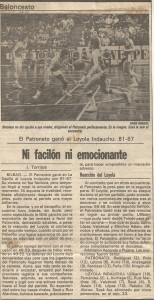19821212 Gaceta