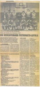 19821213 Correo