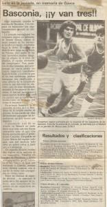 19821213 Deia