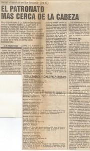 19821220 Correo