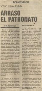 19830109 Correo