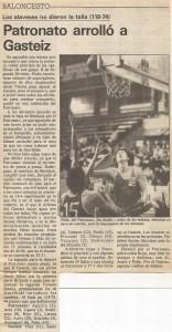 19830109 Deia