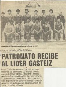 19830109 El Correo