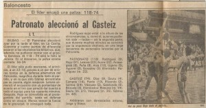 19830109 Gaceta