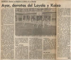 19830110 Hoja del Lunes