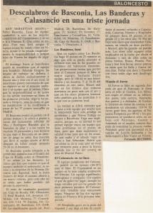 19830111 Egin