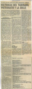 19830117 Correo