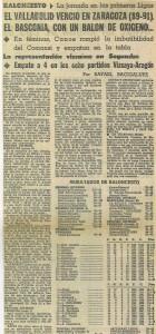 19830117 Hierro