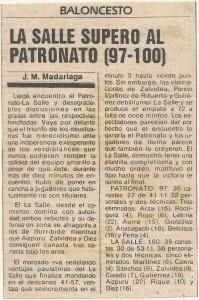 19830123 Correo