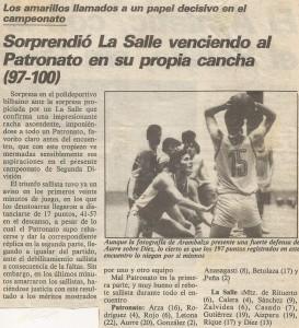 19830123 Deia