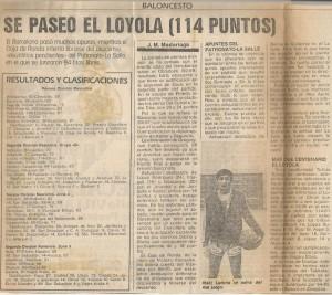 19830124 Correo