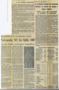 19830124 Hierro