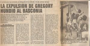 19830131 Correo01
