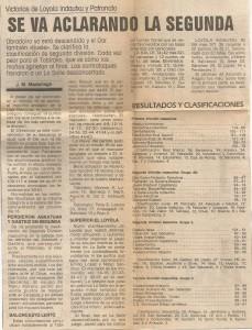 19830131 Correo02
