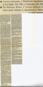 19830131 Hierro