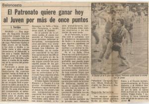 19830205 Gaceta