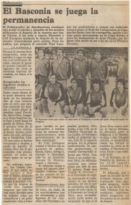 19830205 Tribuna Vasca