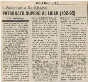 19830206 Correo