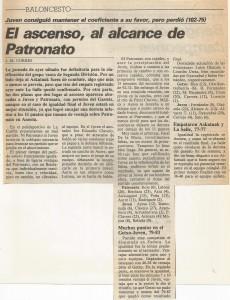 19830206 Deia