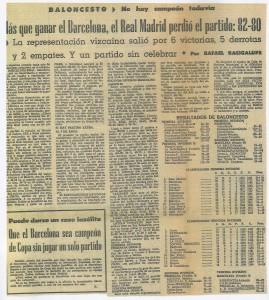 19830214 Hierro