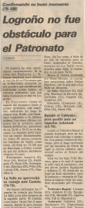 19830215 Deia