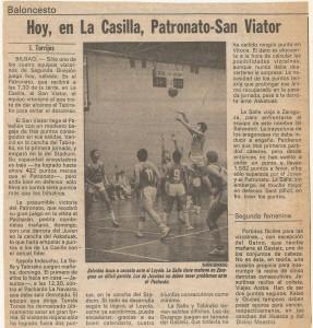 19830219 Gaceta