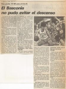 19830220 Deia
