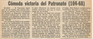 19830220 Gaceta