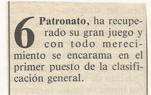 19830221 Deia01
