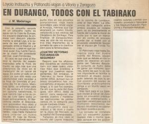 19830226 Correo