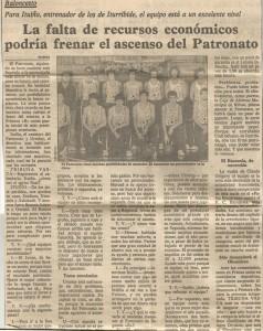 19830226 Tribuna Vasca