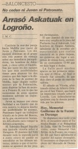 19830301 Deia